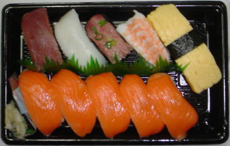 seiyu-nigirizushi-salmon2.jpg